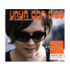 VAYA CON DIOS - The Ultimate Collection /cd+dvd/ CD