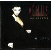 VENUS - Egy Új Érzés CD