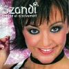 SZANDI - Rabold El A Szívemet CD