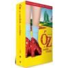 MESEFILM - Óz A Csodák Csodája /3dvd díszdoboz/ DVD