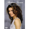 SHANIA TWAIN - Platinum Collection DVD