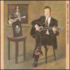 Eric Clapton ERIC CLAPTON - Me And Mr. Johnson CD