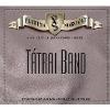 Tátrai Band TÁTRAI BAND - Platina Sorozat CD