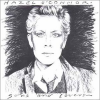 HAZEL O'CONNOR - Sons And Lovers CD
