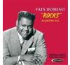 FATS DOMINO - Rocks CD egyéb zene
