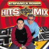 STEFANO & ROGER - Hits Mix CD