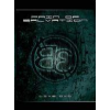 PAIN OF SALVATION - Be Live /dvd+cd/ DVD