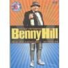 BENNY HILL - 5. DVD