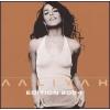 AALIYAH - Aaliyah CD