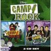 FILMZENE - Camp Rock 1-2 /2cd/ CD