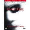 FILM - Árnyék Nélkül DVD