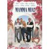 FILM - Mamma Mia DVD