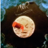 AIR - Le Voyage Dans La Lune /cd+dvd/ CD