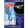 KÜLFÖLDI KARAOKE - Tina Turner Karaoke /dvd+cd/ DVD
