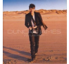 DUNCAN JAMES - Future Past CD egyéb zene