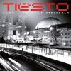 TIESTO - Club Life vol.3 CD