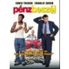 FILM - Pénz Beszél /1997/ DVD