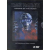 Iron Maiden IRON MAIDEN - Visions Of The Beast DVD