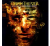 DREAM THEATER - Metropolis Part 2 CD egyéb zene