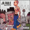 JA RULE - Blood In My Eye CD