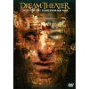 DREAM THEATER - Metropolis 2000 Scenes From NY DVD