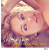 Shakira SHAKIRA - The Sun Comes Out CD