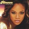 Rihanna RIHANNA - Music Of The Sun CD