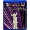 JAMIROQUAI - Live At Montreux /blu-ray/ BRD