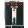 FILM - A Holló DVD