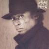 Miles Davis MILES DAVIS - Decoy CD