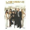 FILM - Las Vegas 3.évad /6dvd díszdoboz/ DVD