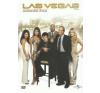 FILM - Las Vegas 3.évad /6dvd díszdoboz/ DVD egyéb film
