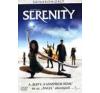 FILM - Serenity DVD egyéb film