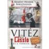 MESEFILM - Vitéz László I. DVD