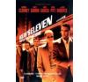 FILM - Ocean's Eleven Tripla Vagy Semmi DVD egyéb film
