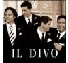 Il Divo IL DIVO - Il Divo CD egyéb zene