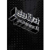 Judas Priest JUDAS PRIEST - Live Vengeance '82 DVD