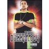 SEAN PAUL - Duttyology DVD