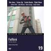 FILM - Falfúró DVD