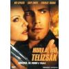 FILM - Hulla,Hó,Telizsák (feliratos) DVD