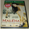 FILM - Maléna DVD