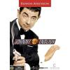 FILM - Johnny English DVD