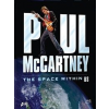 PAUL MCCARTNEY - The Space Within Us DVD
