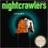 NIGHTCRAWLERS - Let's Push It CD