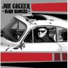 Joe Cocker JOE COCKER - Hard Knocks CD