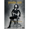 JENNIFER RUSH - The Power Of Love-The Complete Video DVD