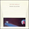 JON & VANGELIS - Private Collection CD