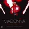 Madonna MADONNA - I'm Going To Tell You A Secret /cd+dvd/ CD