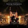 WITHIN TEMPTATION - Black Symphony /2cd/ CD