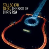 CHRIS REA - Still So Far So Go Best Of /2cd/ CD